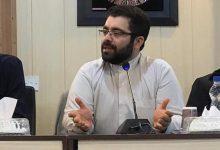 Photo of آخر هفته سرخ بورس، سقوط یا اصلاح