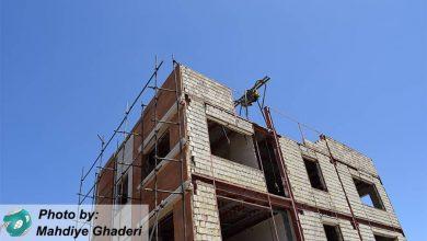 Photo of بازدید از پروژههای شهرداری
