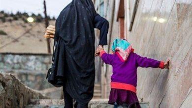 Photo of حمایت از خانوادههای بدسرپرست، وظیفه بهزیستی
