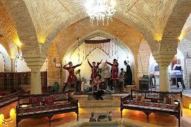 Photo of ثبت ملی ۱۶ اثر تاریخی جدید در استان