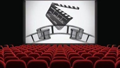 Photo of سکوت متداوم سینماها