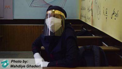 Photo of آغاز سال تحصیلی جدید در همدان