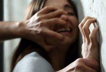 Photo of قانونی در رابطه با منع خشونت علیه زنان در کشور وجود ندارد