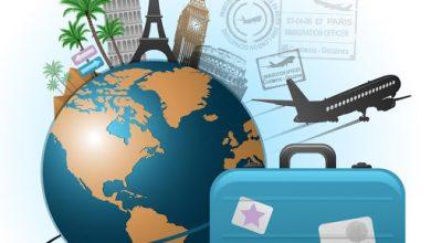 Photo of ابلاغ ضوابط جدید برای آژانسهای مسافرتی