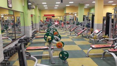 Photo of باشگاه های ورزشی ملایر زیر ذرّه بین بازرسان طرح مقابله با کرونا