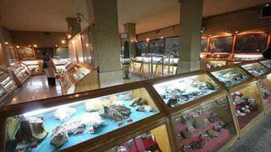 Photo of همدان قرمز، موزهها تعلیل نخواهند شد