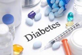 Photo of دیابت، مشتری کرونا/ وجود۲۲ هزار دیابتی در استان
