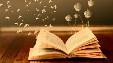 """Photo of """" فضای مجازی"""" رنگ و بوی کتاب می گیرد"""