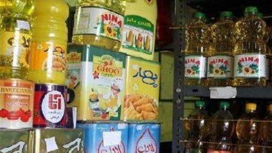 Photo of کشف مواد شوینده و روغن خوراکی احتکار شده در ملایر