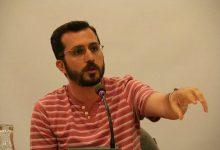Photo of گامی دوباره برای ساخت مستند تاریخ عکاسی همدان