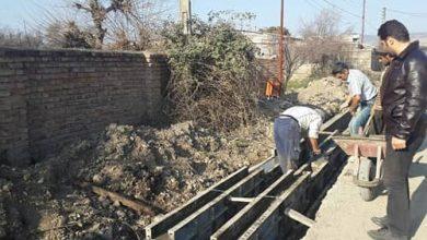Photo of تخصیص ۲۸ میلیارد ریال اعتبار برای اجرای ۱۳ طرح روستایی ملایر