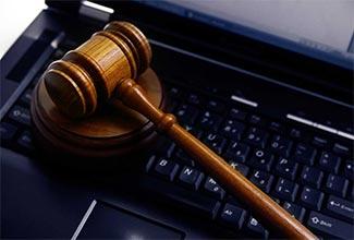 Photo of شناسائی و تحویل اخاذ اینترنتی به مراجع قضائی