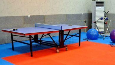 Photo of اجرای ۲۶۰برنامه فرهنگی، ورزشی درتویسرکان