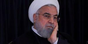 Photo of جزئیات  شکایت نمایندگان از روحانی در دیوان عالی کشور