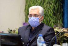 Photo of غلبه نگرش مدیریتی برنگرش علمی، آفت طرح جامع شهری