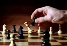 Photo of درخشش ملایری ها در بین ۱۱۵ شطرنج باز بین المللی