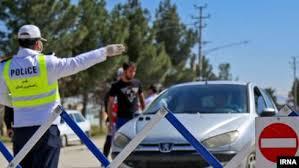 Photo of خبری از محدودیت ترافیکی در ایام نوروز نیست