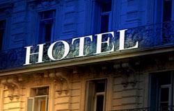 Photo of گزارشی از تخلف هتلها نداشتهایم