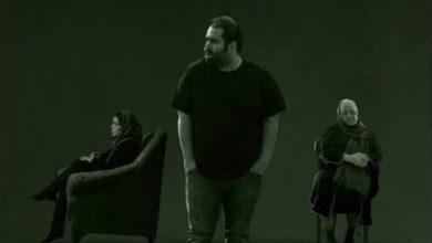 Photo of پوستر بین المللی فیلم(پسر)با طراحی هنرمند همدانی رونمایی شد