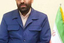 Photo of راستی آزمایی و لغو عملی همه تحریم ها، تنها سیاست ایران برای بازگشت به تعهدات برجامی
