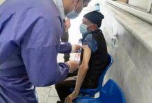 Photo of تاکنون ۱۷ هزار و ۵۰۰ دوز واکسن کرونا به ملایری ها تزریق شده است