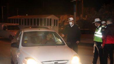 Photo of تداوم محدودیتهای تردد شبانه