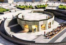 Photo of افتتاح سایت موزه تا سه ماه آینده