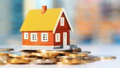 Photo of کاهش ۱۵ درصدی نرخ اجارهبها در همدان
