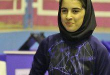 Photo of نابغه تنیس روی میز همدان راهی قطر شد