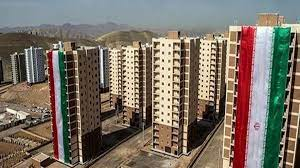 Photo of خاک نامرغوب، دلیل تاخیر در ساخت مسکن ملی