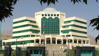 Photo of وزارت کشور درحال بررسی گزینههای پیشنهادی مجمع نمایندگان