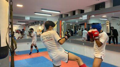 Photo of جدال انجمن ورزشهای رزمی با اداره کل  ورزش و جوانان