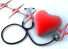 Photo of بیماریهای قلبی، اولین عامل مرگ و میر در بین بانوان